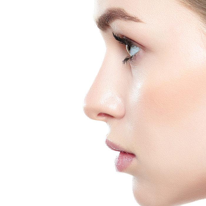 Fale radiowe RF – ujędrnianie twarzy, szyi i dekoltu.