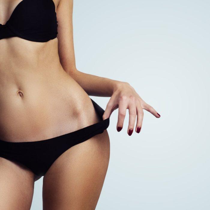 Liposukcja – co to za zabieg? Co warto wiedzieć o zabiegu odsysania tłuszczu?