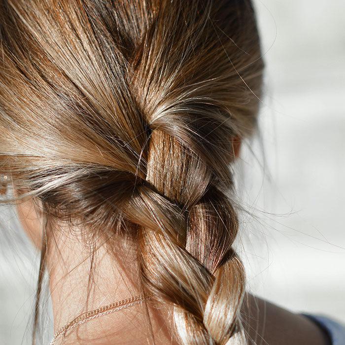 Mezoterapia – sposób na wypadanie włosów Kraków