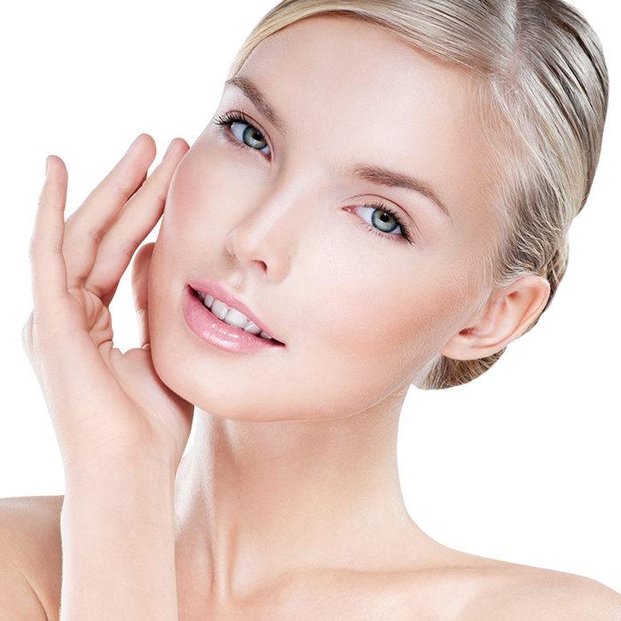 Porady dermatologiczne