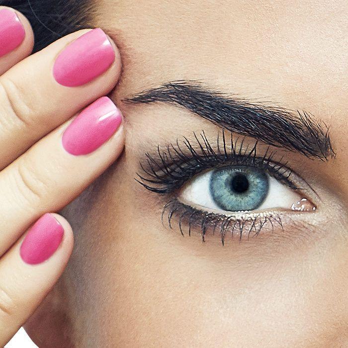 Blepharoplasty – droopy eyelid repair Kraków