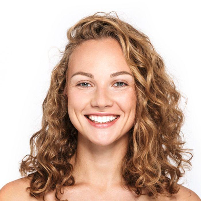 Karboksyterapia na skórę twarzy