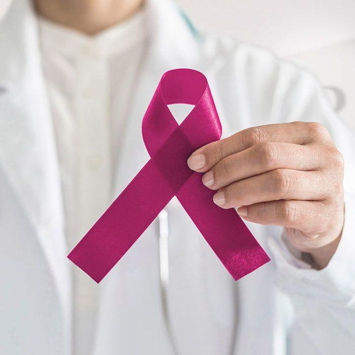 Porady Chirurga-Onkologa